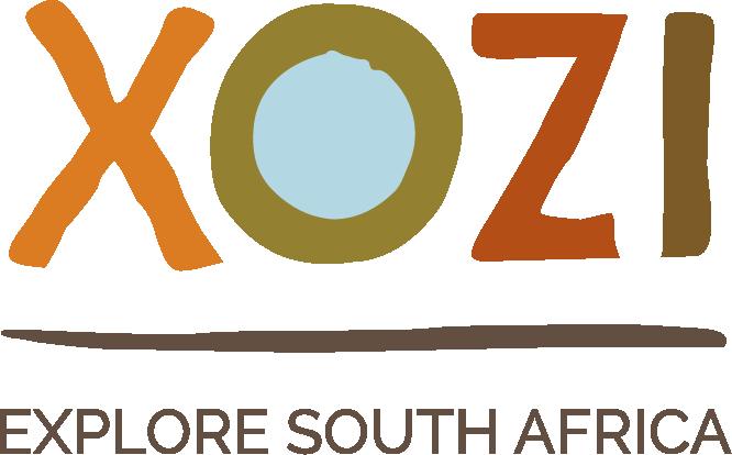Xozi-logo-explore